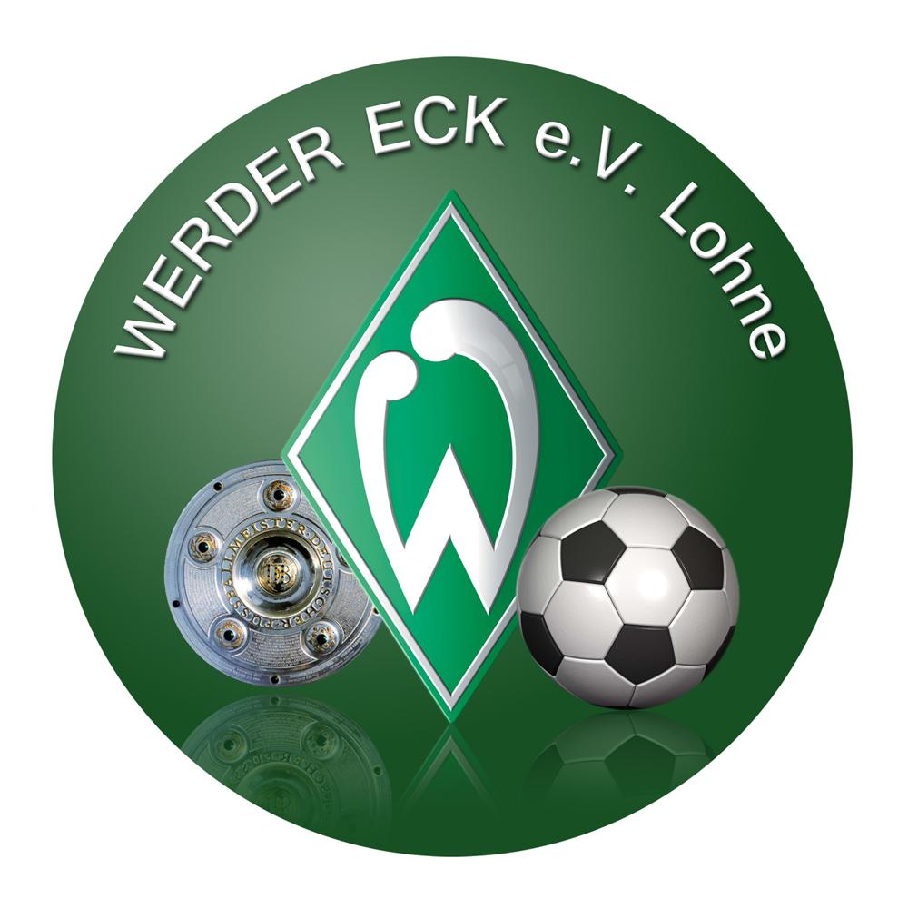 Werder Eck e.V. Lohne