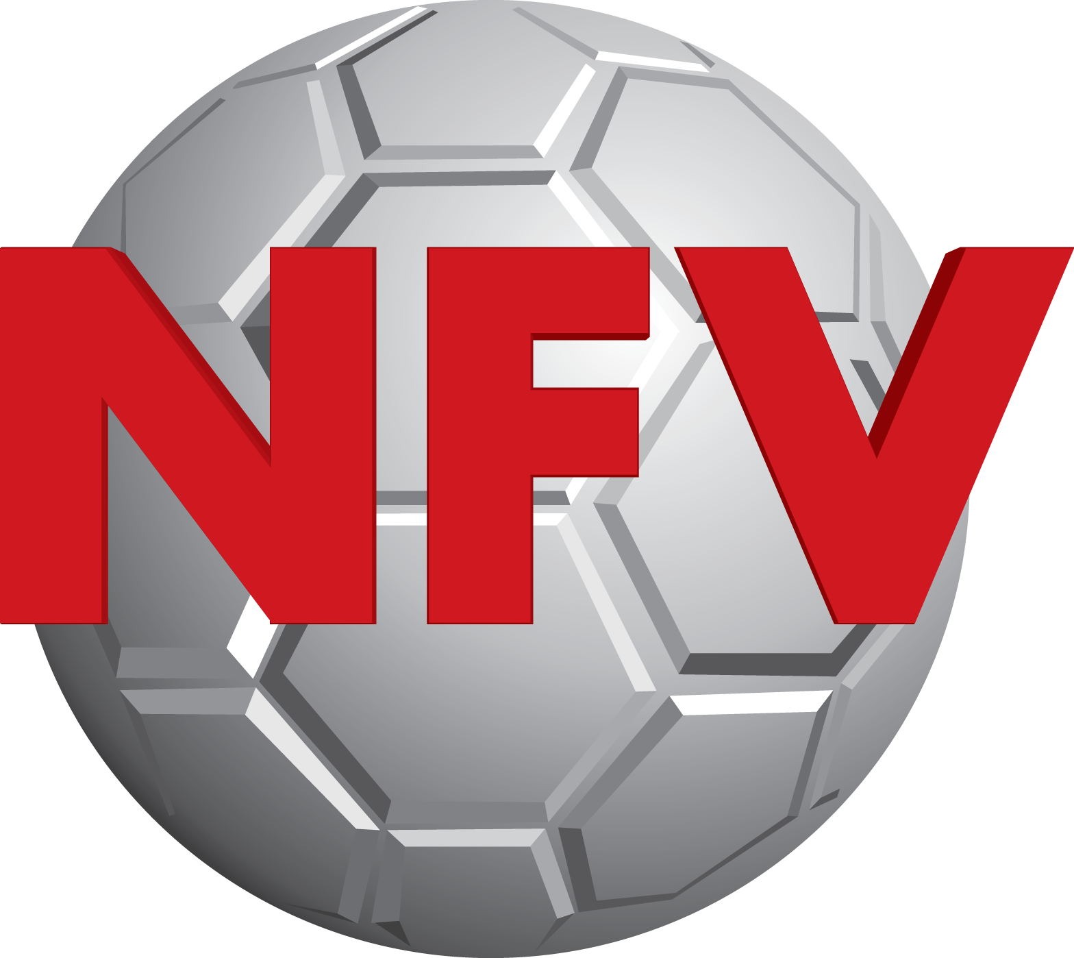 NFV Kreis Vechta