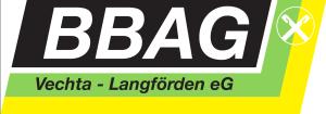 BBAG Vechta-Langförden eG