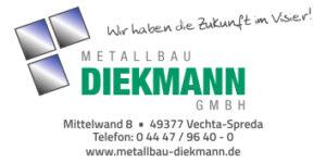 Anzeige Diekmann
