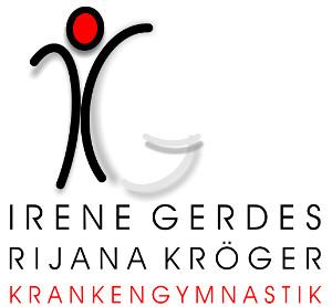 Gerdeslogo